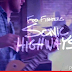 "Foo Fighters divulga trailer do documentário ""Sonic Highways"""