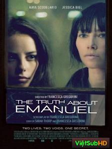 Sự Thật Về Emanuel