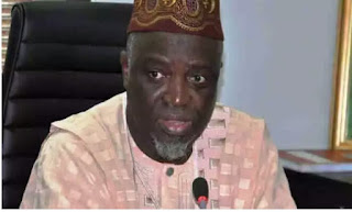 UTME 2019: JAMB Reveals When Results Will Be Released