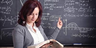 Pantun untuk guru
