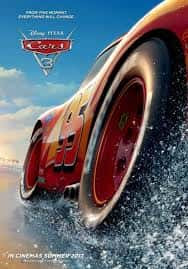 Download Film Cars 3 (2017) Subtitle Indonesia