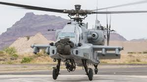 air-force-gets-its-first-apache-guardian-fighter-helicopter