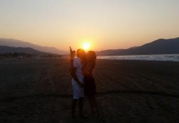 Μια πρωτότυπη πρόταση γάμου στα Χανιά! [photos]