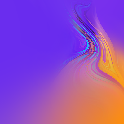 galaxy-a7-2018-wallpapers