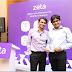 Zeta introduces 3 new digital tax optimiser solutions