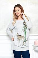 pulover-dama-elegant16