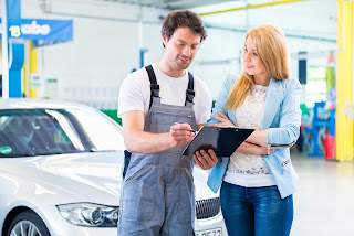 Hábitos perjudiciales para tu coche - Fénix Directo Blog
