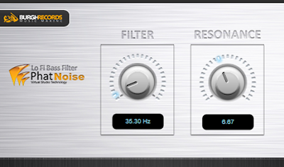 https://www.edinburghrecords.com/products/vst-plugins/lofi-bass-filter/