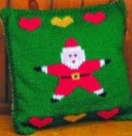 http://translate.googleusercontent.com/translate_c?depth=1&hl=es&rurl=translate.google.es&sl=en&tl=es&u=http://www.countrywomanmagazine.com/project/knit-santa-pillow/&usg=ALkJrhiZ_dvQVB060VCdEelch4t9PFPMFA