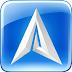 متصفح أفانت  Download Avant Browser 2018