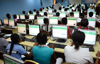 News: JAMB reveals those who will get admission in 2017/2018 session