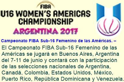 Puerto Rico comenzó una nueva etapa de preparación para el Sub-16 Femenino de las Américas