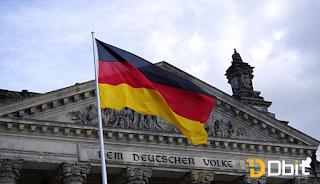ثاني أكبر بورصة في ألمانيا تطلق منصة تداول عملات رقمية بدون رسوم