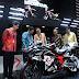 New Honda CBR250RR Special Edition