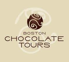 restaurants, events, food, boston, jennifer amero, jennifer goulart amero, jamero marketing suite, One Fund