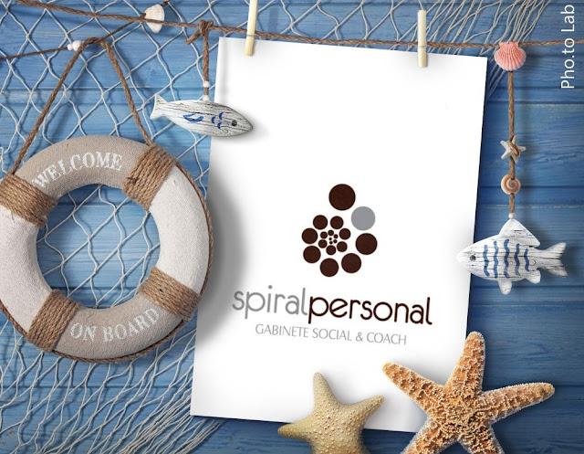 En Spiral Personal Hablamos de Situaciones de Divorcio, Mediación Familiar y Adolescentes