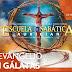 Auxiliar para Directores de Escuela Sabática | El evangelio en Gálatas | 3er Trimestre 2017 | PDF