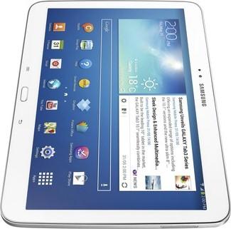 Download Samsung GT-P5220 Firmware - a2zrom.com