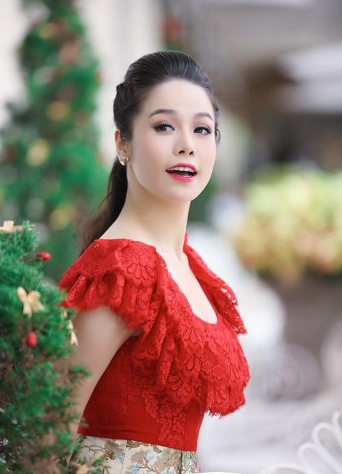 Xem Phim Song Sinh Bí Ẩn 2016