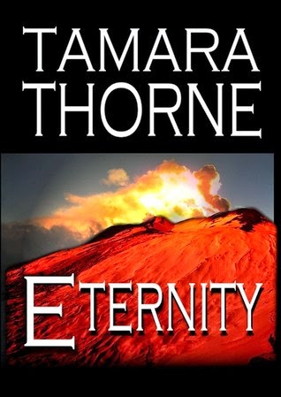 http://www.amazon.com/Eternity-Tamara-Thorne-ebook/dp/B00AA3WWW6/ref=la_B000APIVGK_1_5?s=books&ie=UTF8&qid=1415056393&sr=1-5