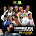 [Mixtape] DJ Real – Legendary Fuji Mix