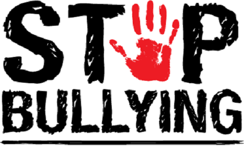 Anti Bullying Quotes Adorable Anti Bullying Sayings And Quotes  Best Quotes And Sayings