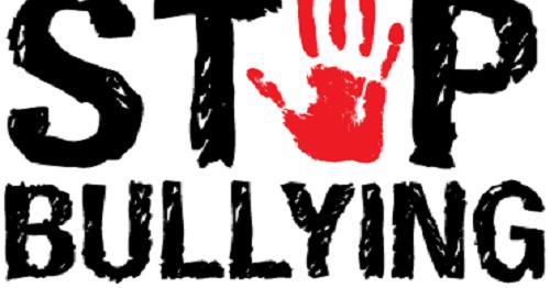 Anti Bullying Quotes Mesmerizing Anti Bullying Sayings And Quotes Best Quotes And Sayings