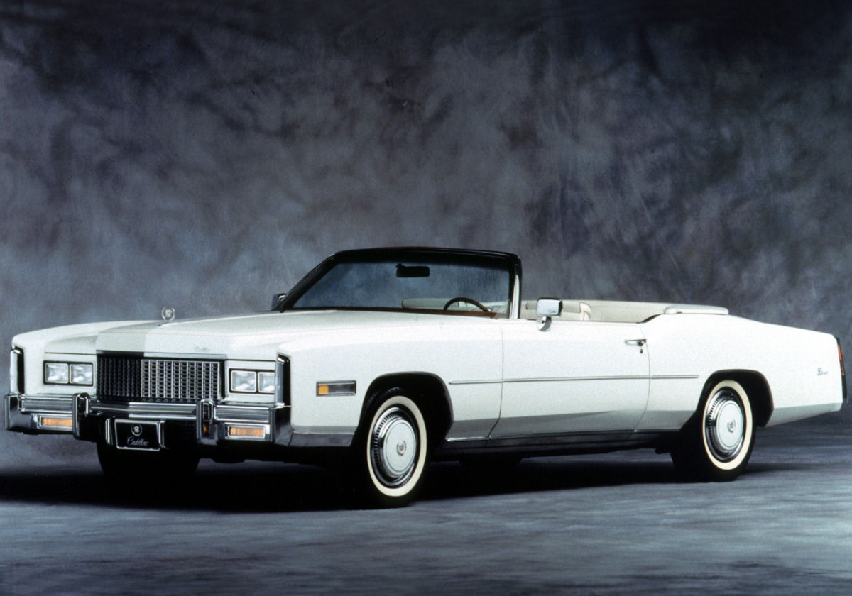 Pictures Cadillac 24
