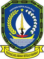 Lowongan CPNS PEMPROV Kepulauan Riau
