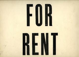 Landlord Property Management Prescott AZ