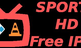 Arena Sky Sport BeIN M3u VLC Kodi Links