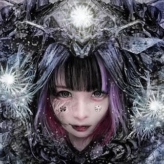 Download [Single] Seiko Oomori – JUSTadICE [MP3/320K/ZIP] | 7th Opening Black Clover