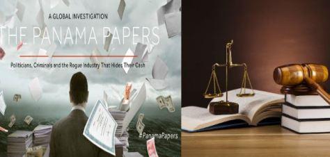 Le ministère public ouvre une enquête sur le Panama Papers