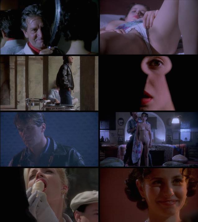 Monella 1998 BluRay 720p 900mb