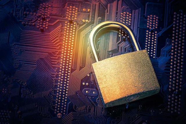 El malware bancario BackSwap, detectado en España