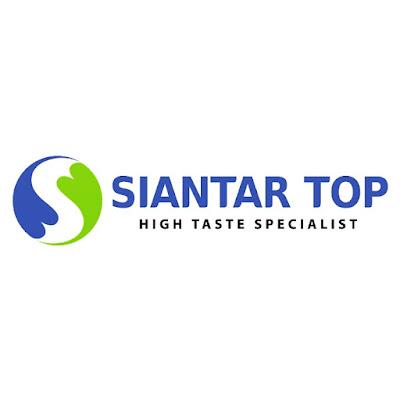 Lowongan Kerja Terbaru Jobs : IT Staff (Software), Staf Produksi, Key Account Executive PT Siantar Top Tbk