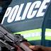 Police arrest 35 people over public disturbance