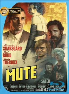 Mudo (2018) HD [1080p] Latino [GoogleDrive] SilvestreHD