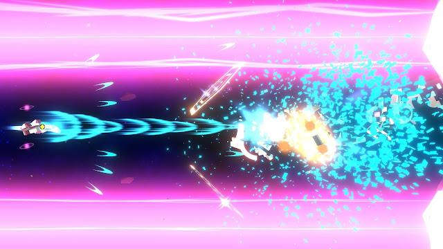 Grand Brix Shooter PC Full imagenes