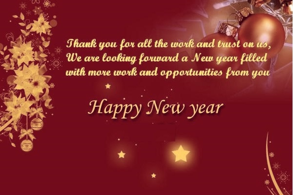 read also happy new year 2018 wishes quotes sms messages greetings status
