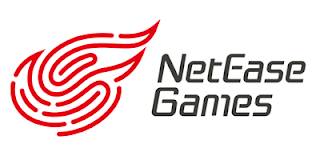 Java Programs Recently Asked In NetEase Written Test Interview Questions Answers