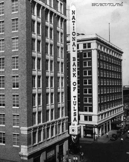 national bank of commerce oklahoma city