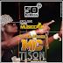 Slim Nigger - Mic Tyson (CQC) [FreeStyle][XCLUSIVE