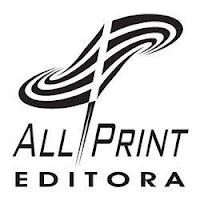http://www.allprinteditora.com.br/estado-terminal