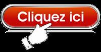 Dictionnaire anglais français android à télécharger
