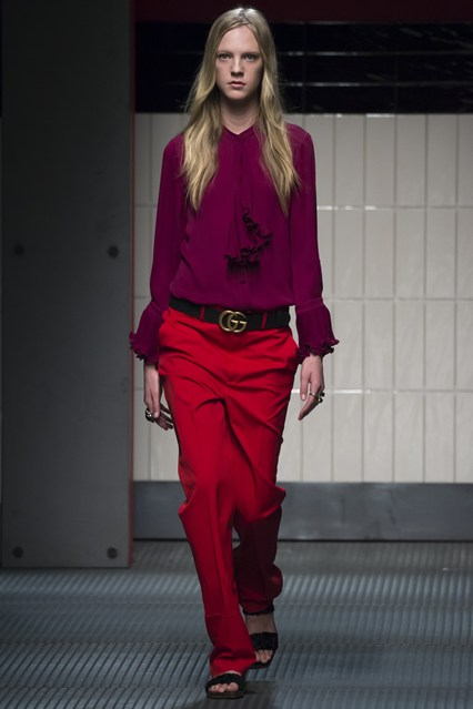 gucci_ready_to_wear_fall_winter_2015