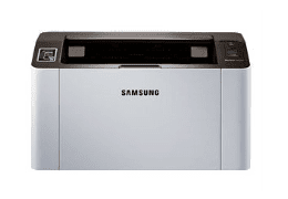 Image Samsung M2026W Printer Driver