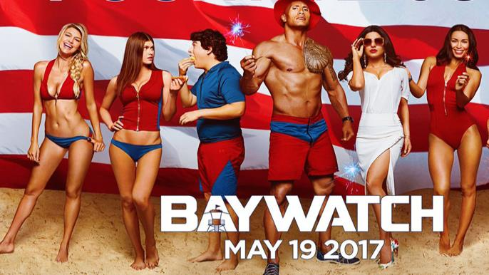 baywatch full movie 2017 torrent, dailymotion