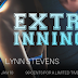 Sales Blitz -  Extra Innings by Lynn Stevens