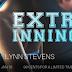 Sales Blitz - Extra Innings  by Author: Lynn Stevens  @LStevensAuthor  @agarcia6510